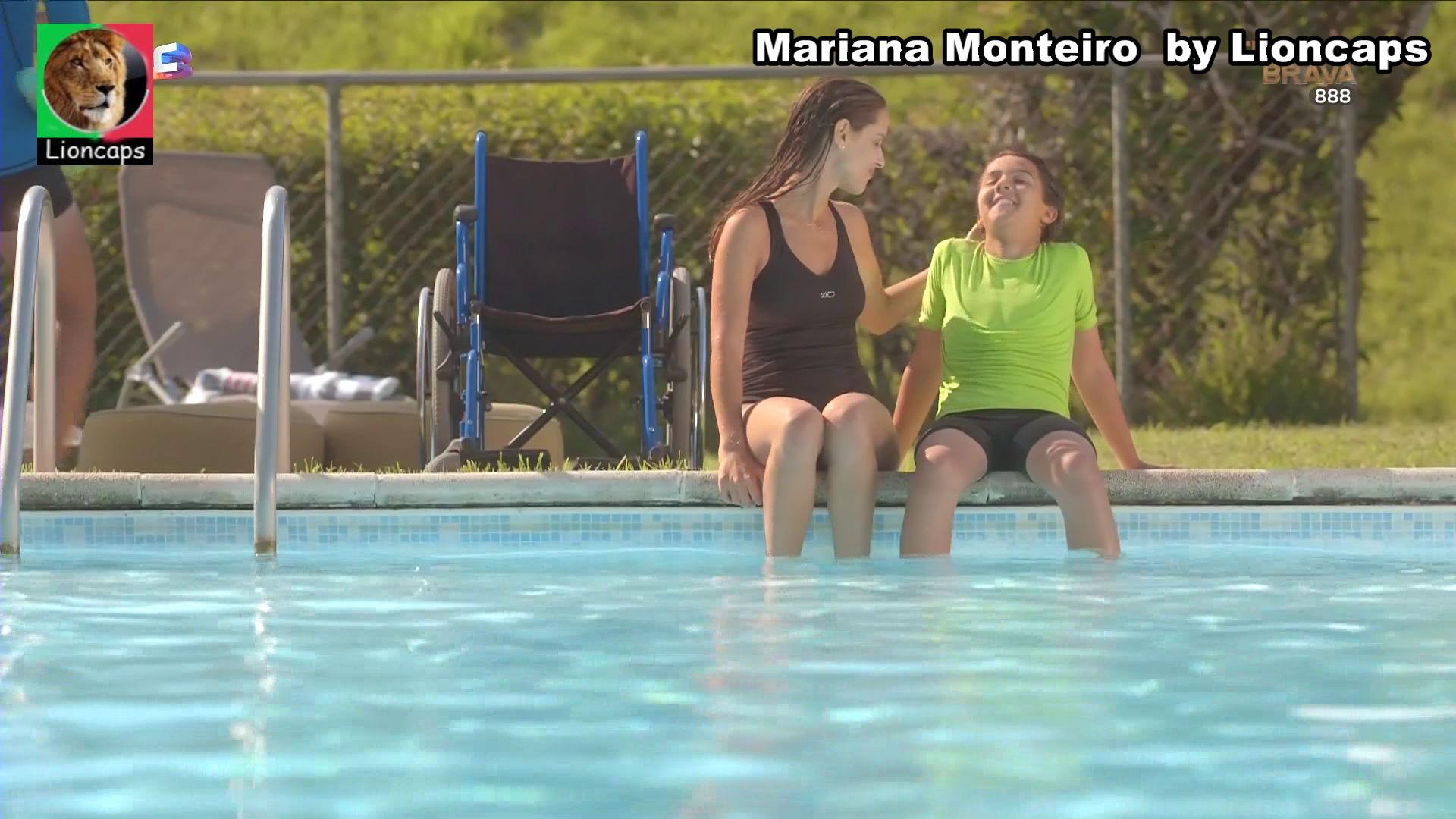 634939290_mariana_monteiro_vs191124_2719_122_184lo.JPG