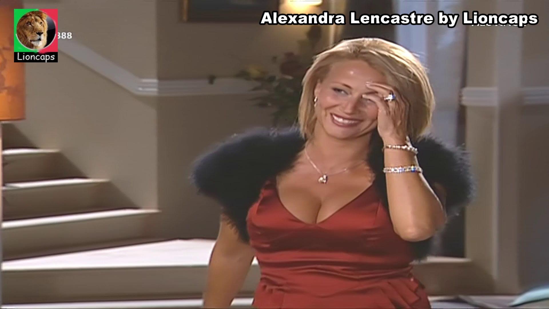 733789915_alexandra_lencastre_meu_amor_vs191110_00112_122_186lo.JPG