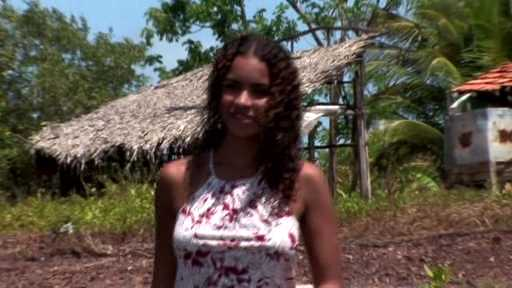 984176708_DPNatashaLima_AmazonianDream.avi_snapshot_00.13_2018.11.22_16.14.09_123_225lo.jpg