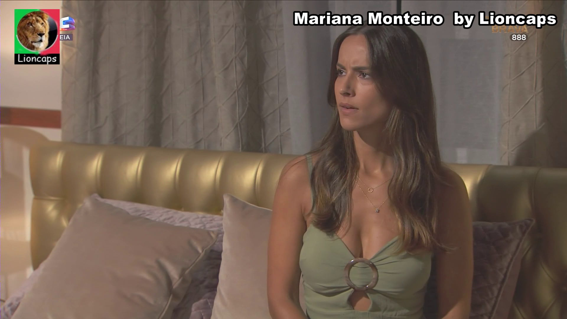 634935307_mariana_monteiro_vs191124_2716_122_28lo.JPG
