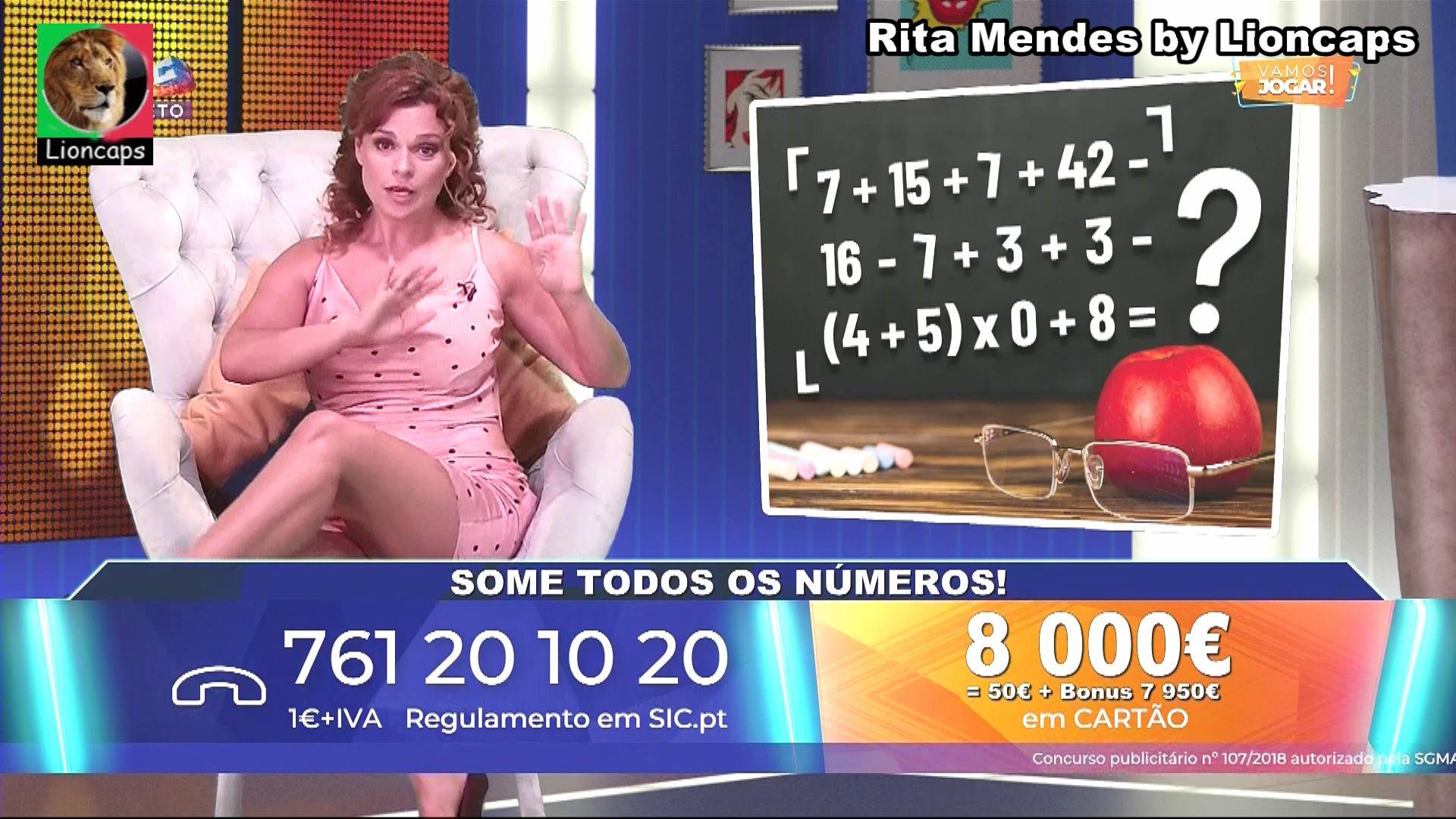 451408661_rita_mendes_vs190324_1571_122_3lo.JPG