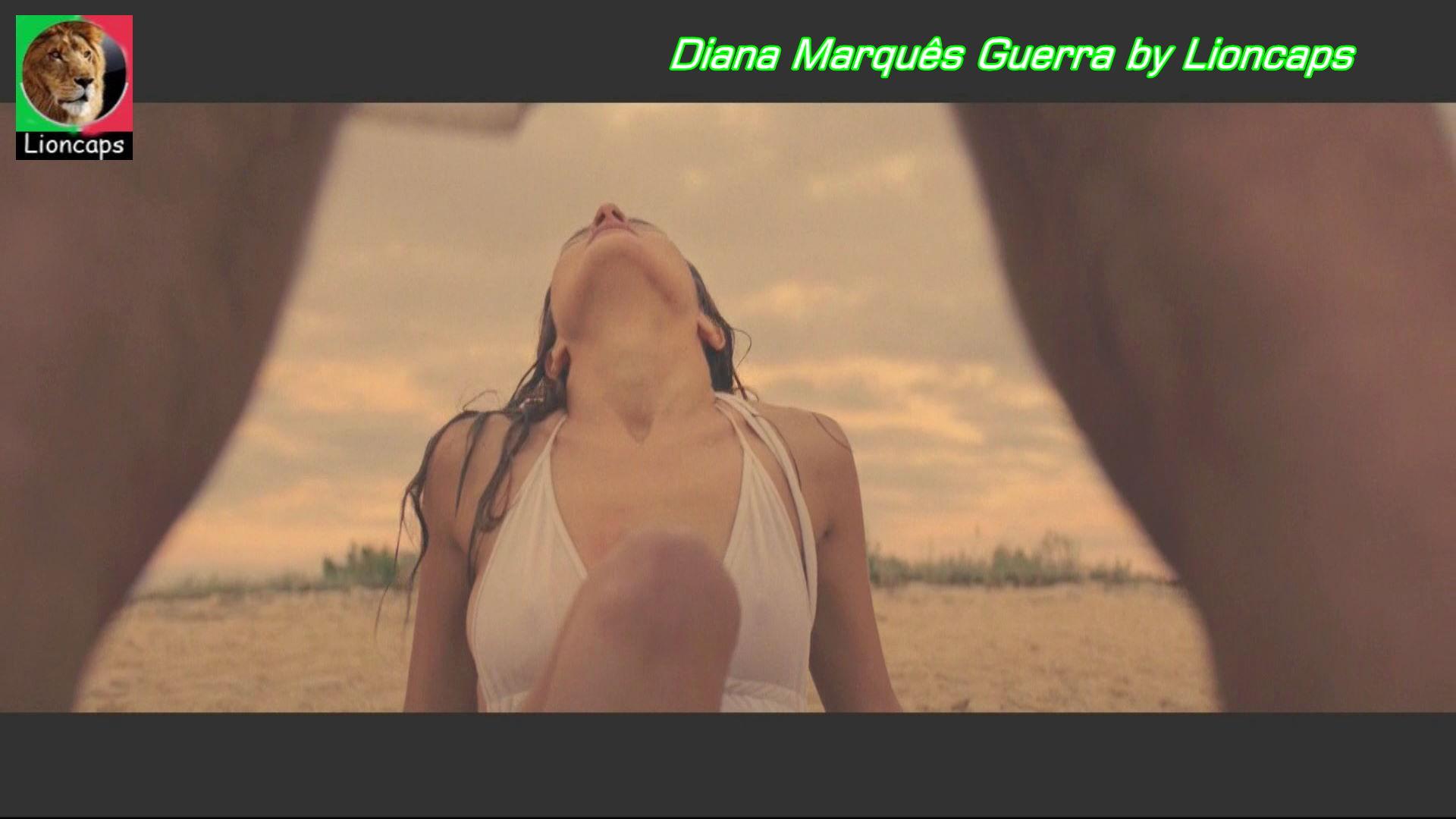 492768507_diana_marques_guerra_vs181117_00113_122_33lo.JPG