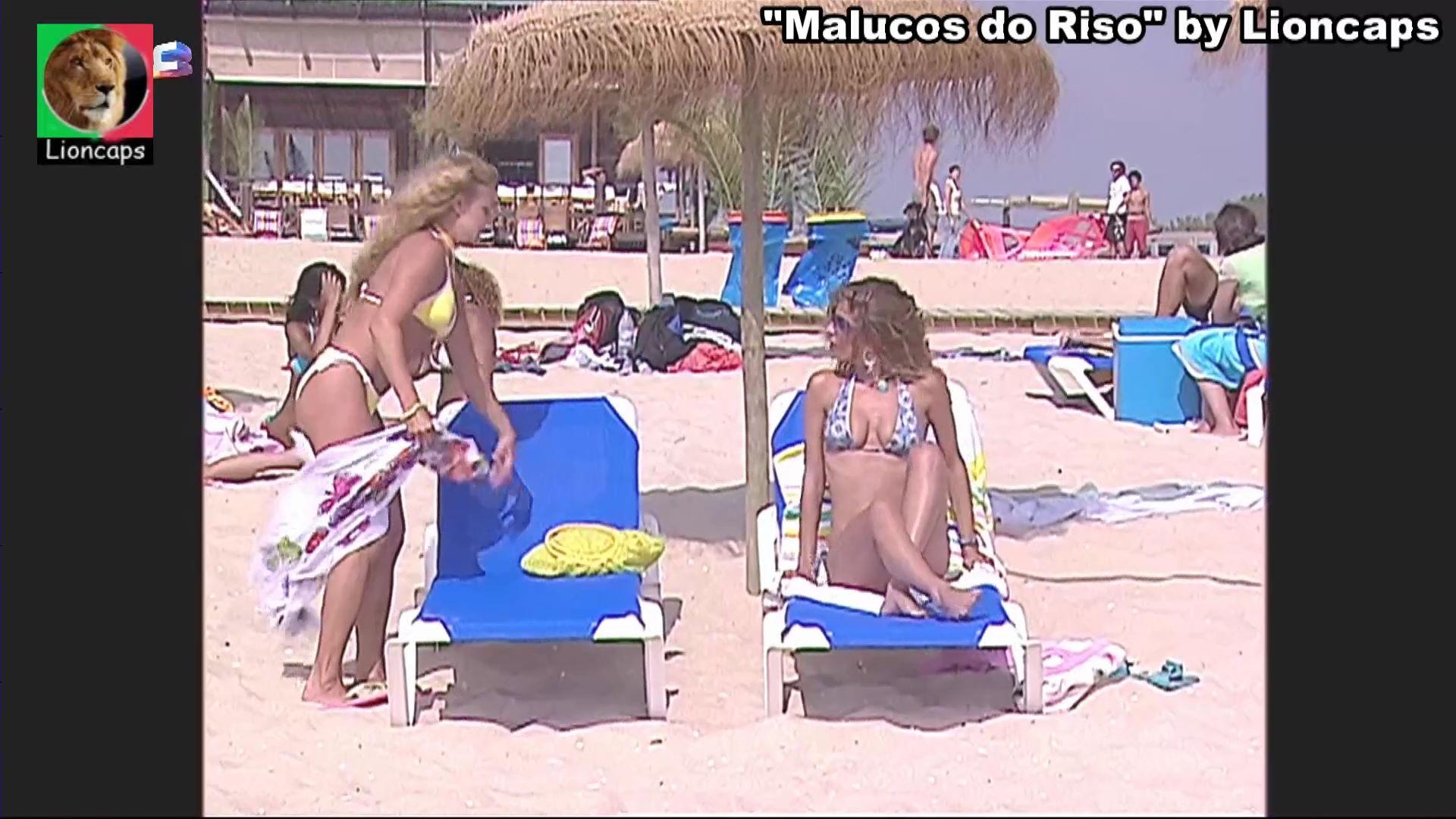 475188298_malucos_riso_alda_gomes_vs190malucos_riso_602_15089_122_343lo.JPG