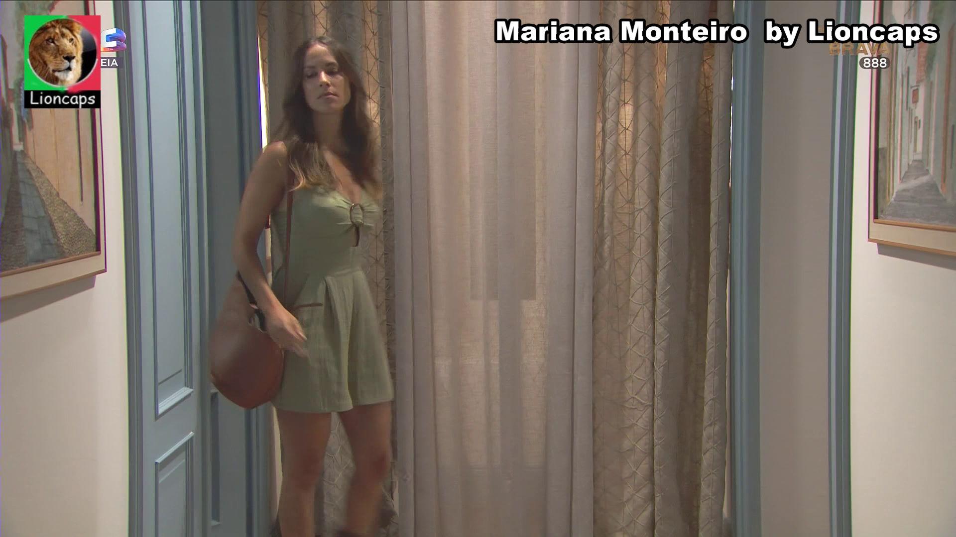 634929714_mariana_monteiro_vs191124_2711_122_355lo.JPG