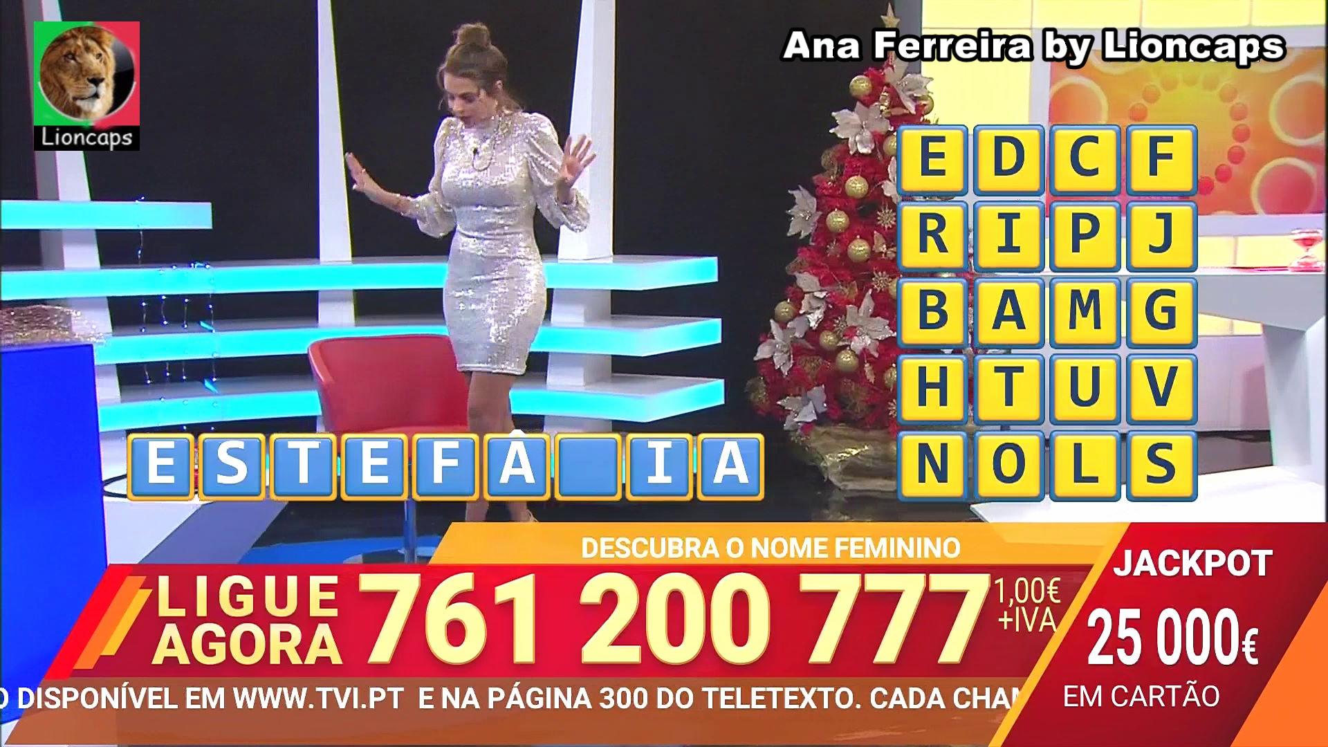 638144925_ana_ferreira_vs200225_0759_122_357lo.JPG