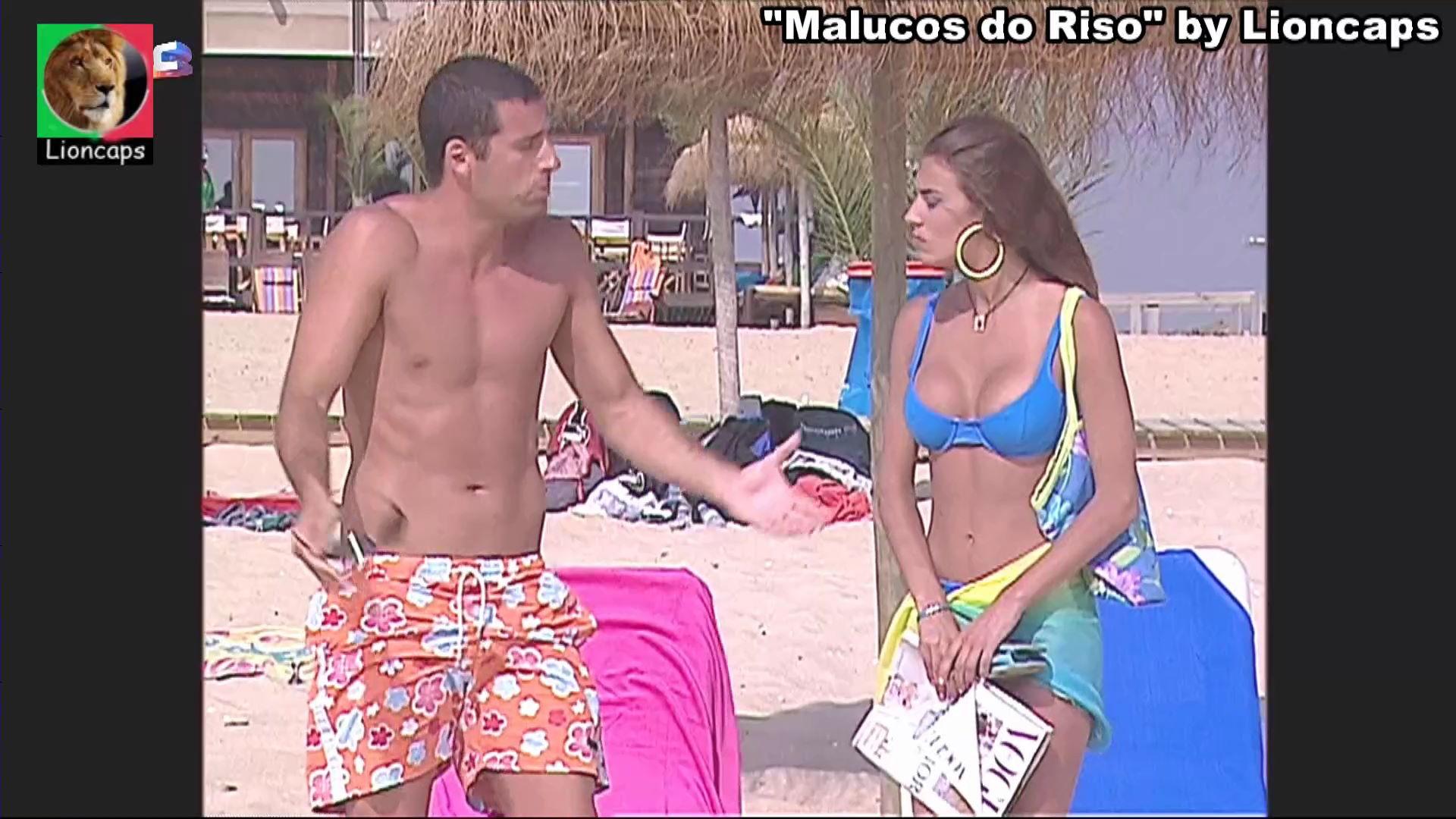 475132149_malucos_riso_alda_gomes_vs190malucos_riso_602_15051_122_360lo.JPG