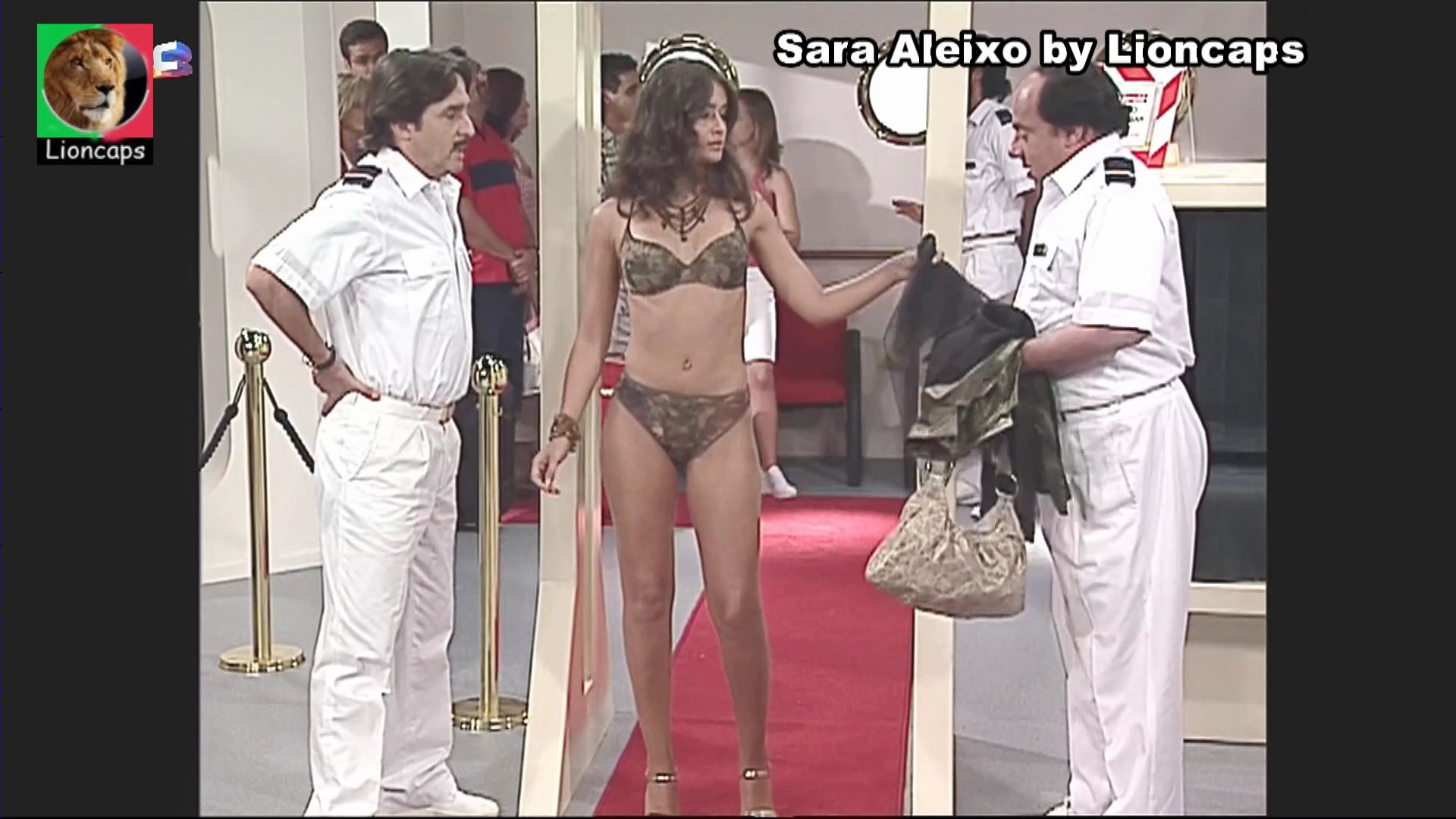 508797729_sara_Aleixo_vs190614_1604_122_388lo.JPG