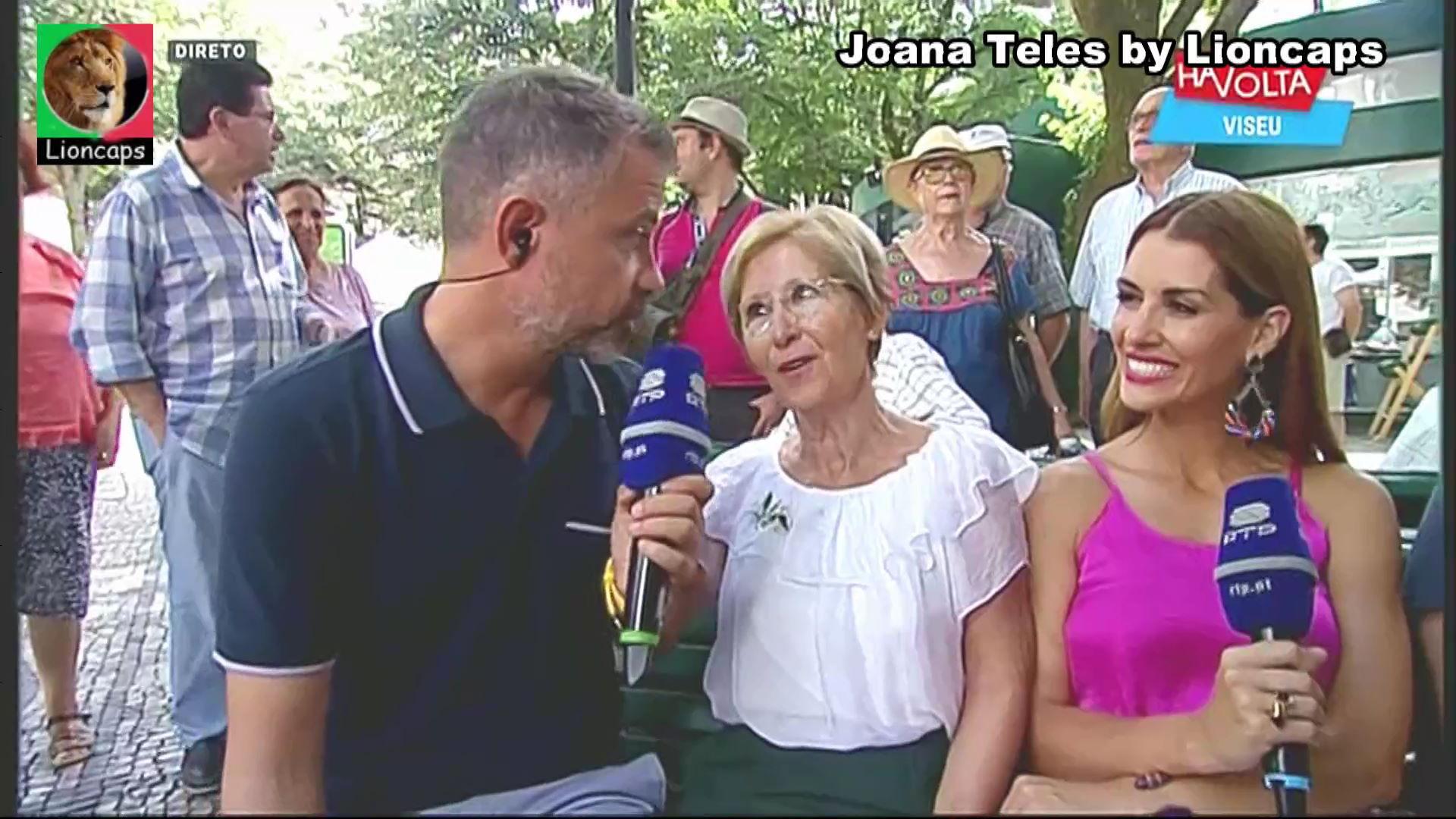 463438215_joana_teles_vs190602_0107_122_40lo.JPG
