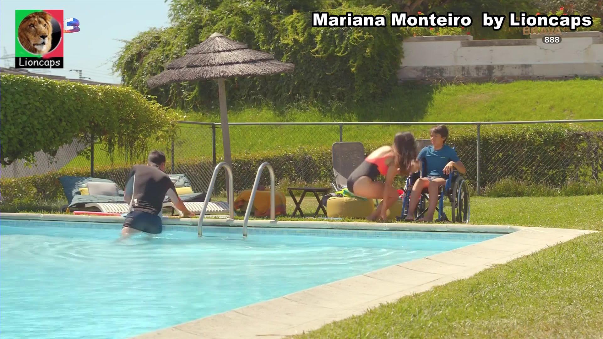 634940937_mariana_monteiro_vs191124_27110_122_433lo.JPG