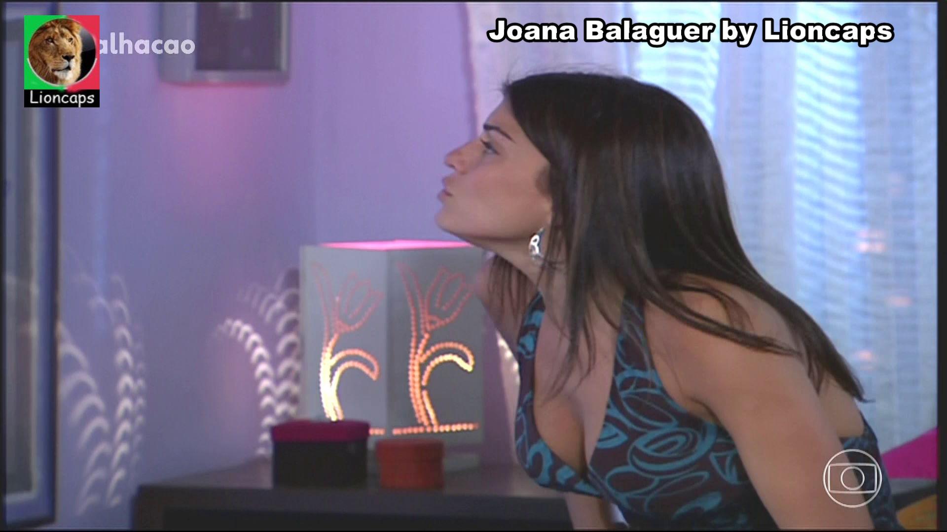 355554783_joana_balaguer_vs190612_1908_122_44lo.JPG