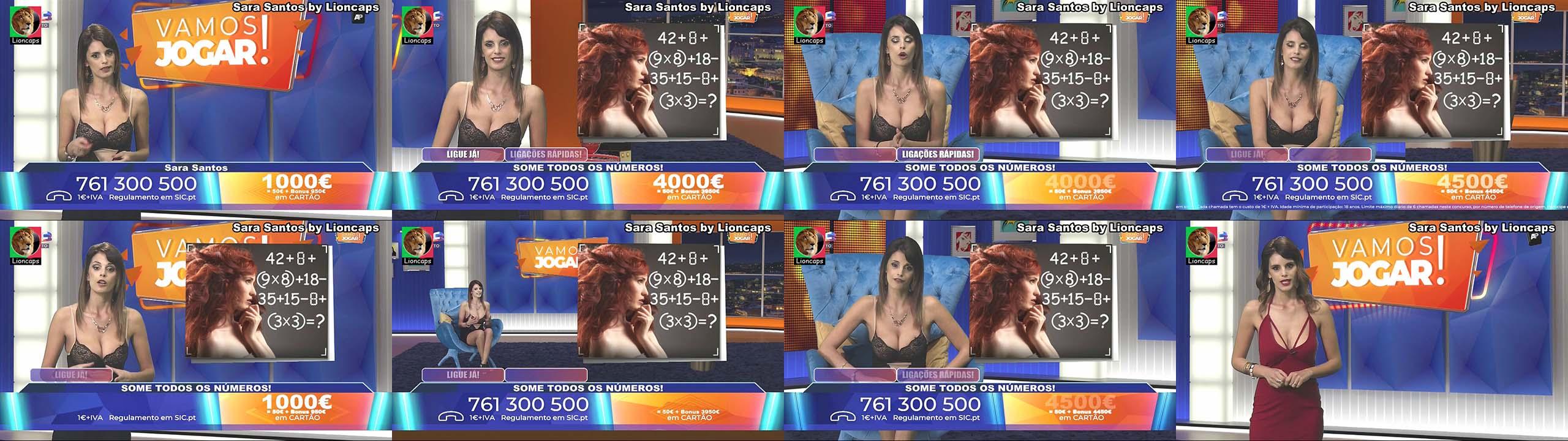 112542549_sara_santos_jogar_1080_lioncaps_07_04_2019_02_122_451lo.jpg