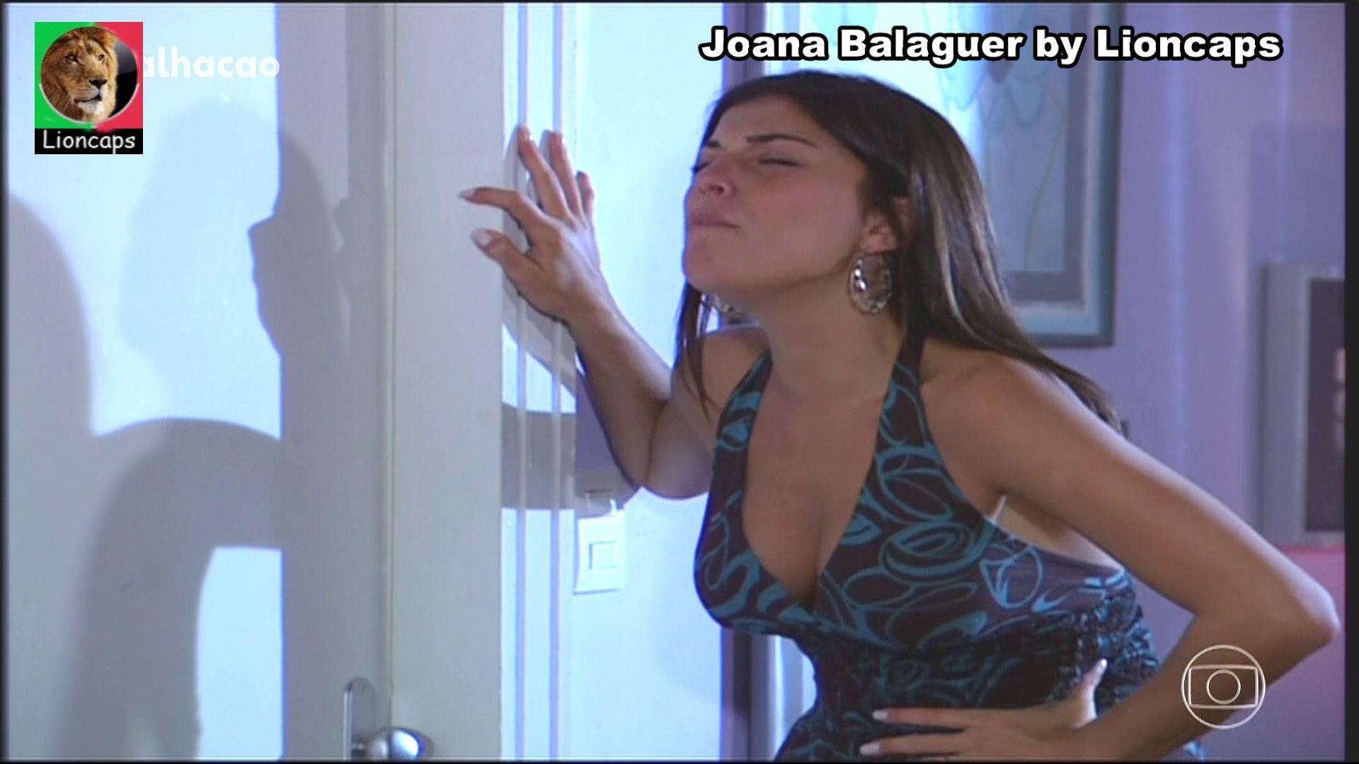 355553807_joana_balaguer_vs190612_1907_122_480lo.JPG