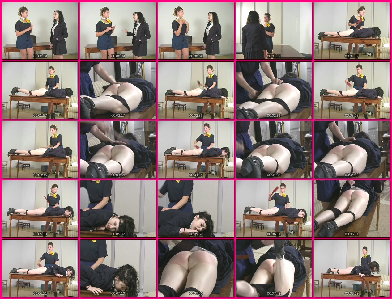 242287813_spanking_and_whipping2.mp4_123_49lo.jpg