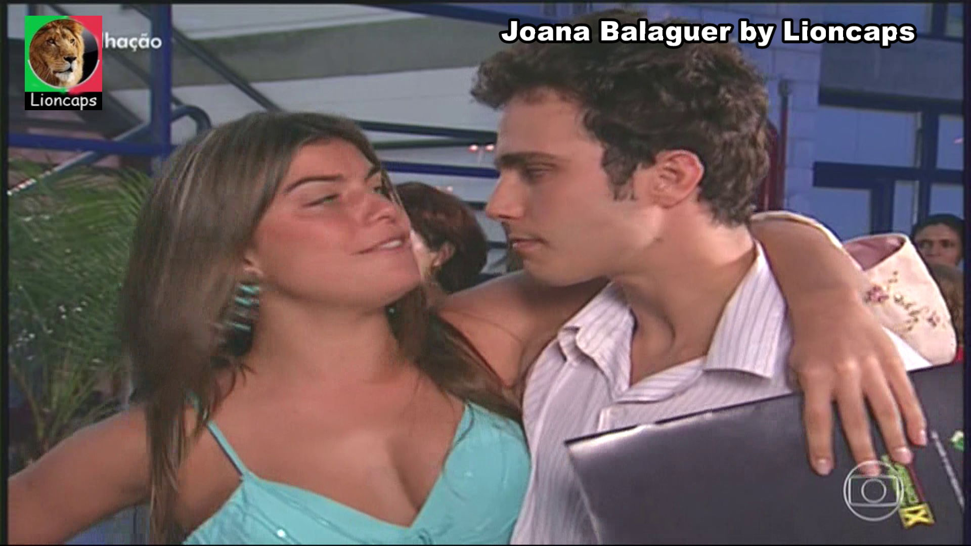 355544783_joana_balaguer_vs190612_1902_122_511lo.JPG