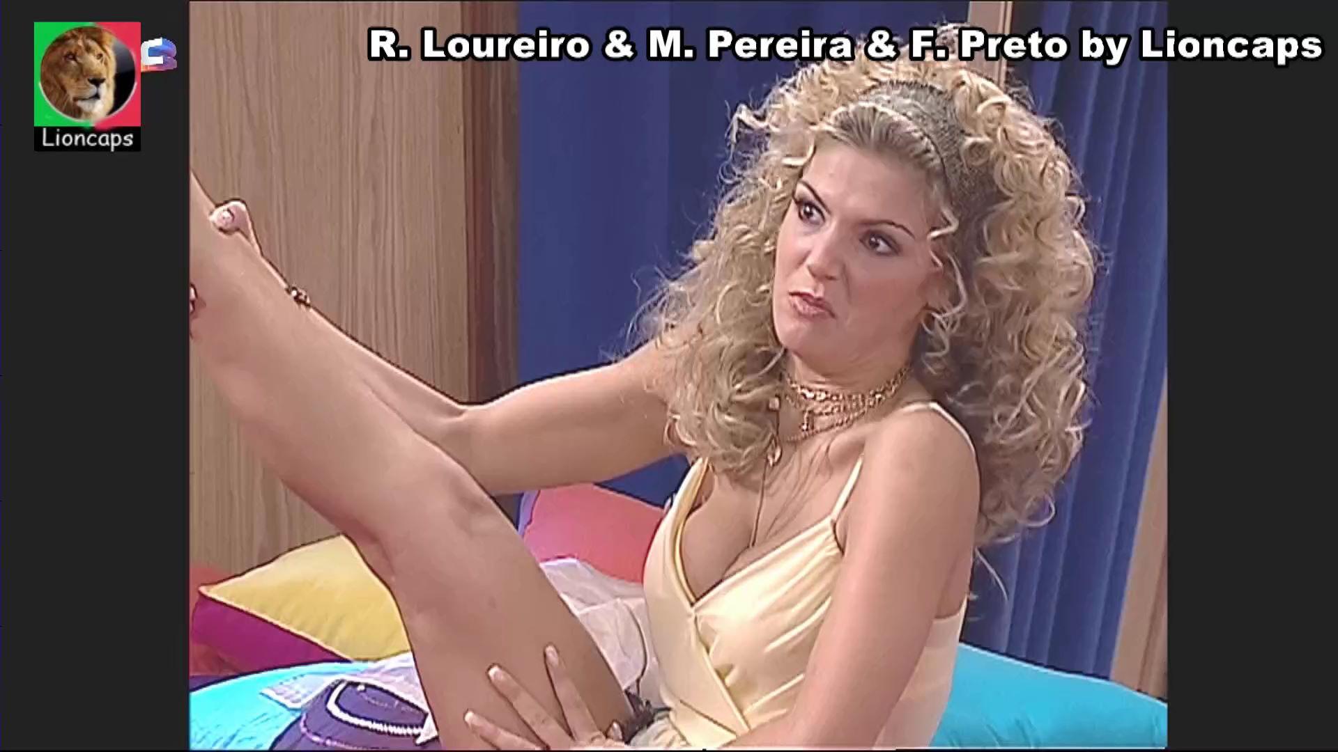 507997984_marta_pereira_vs190614_00917_122_516lo.JPG