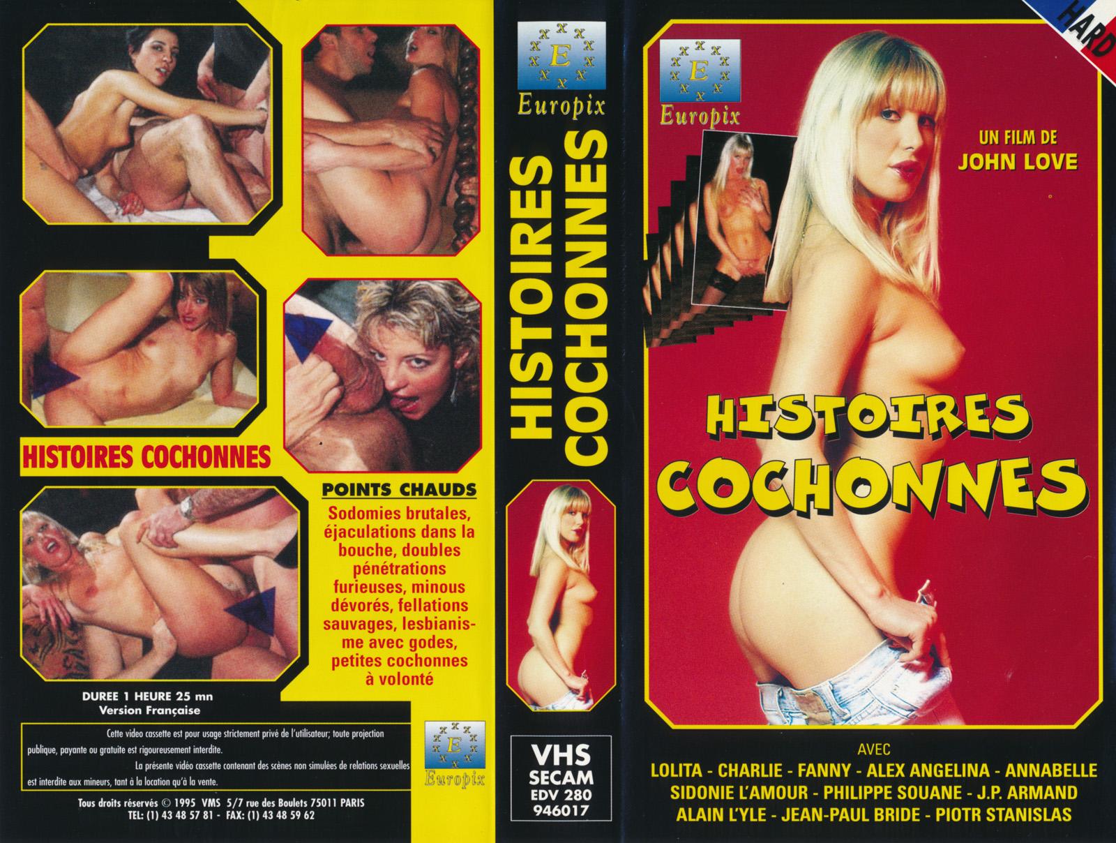 277186470_Histoirescochonnes1995_123_529lo.jpg