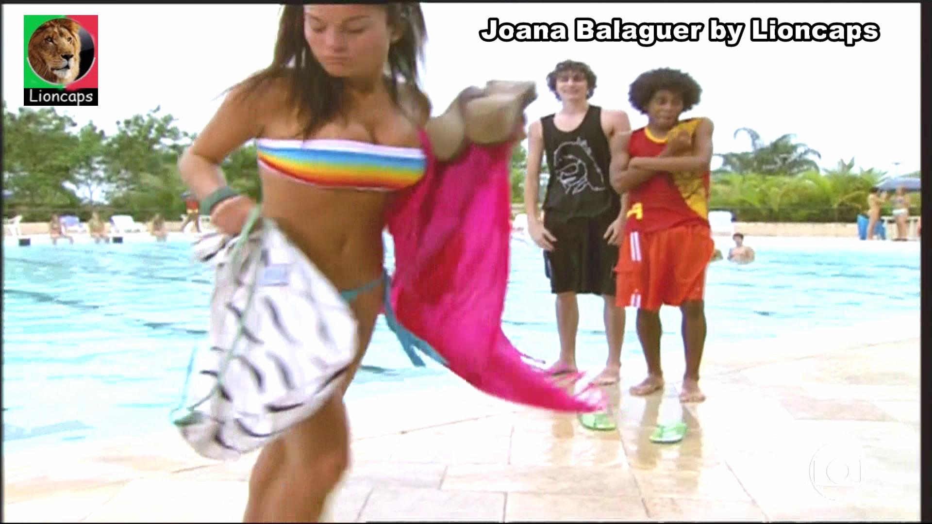 355549197_joana_balaguer_vs190612_1905_122_53lo.JPG