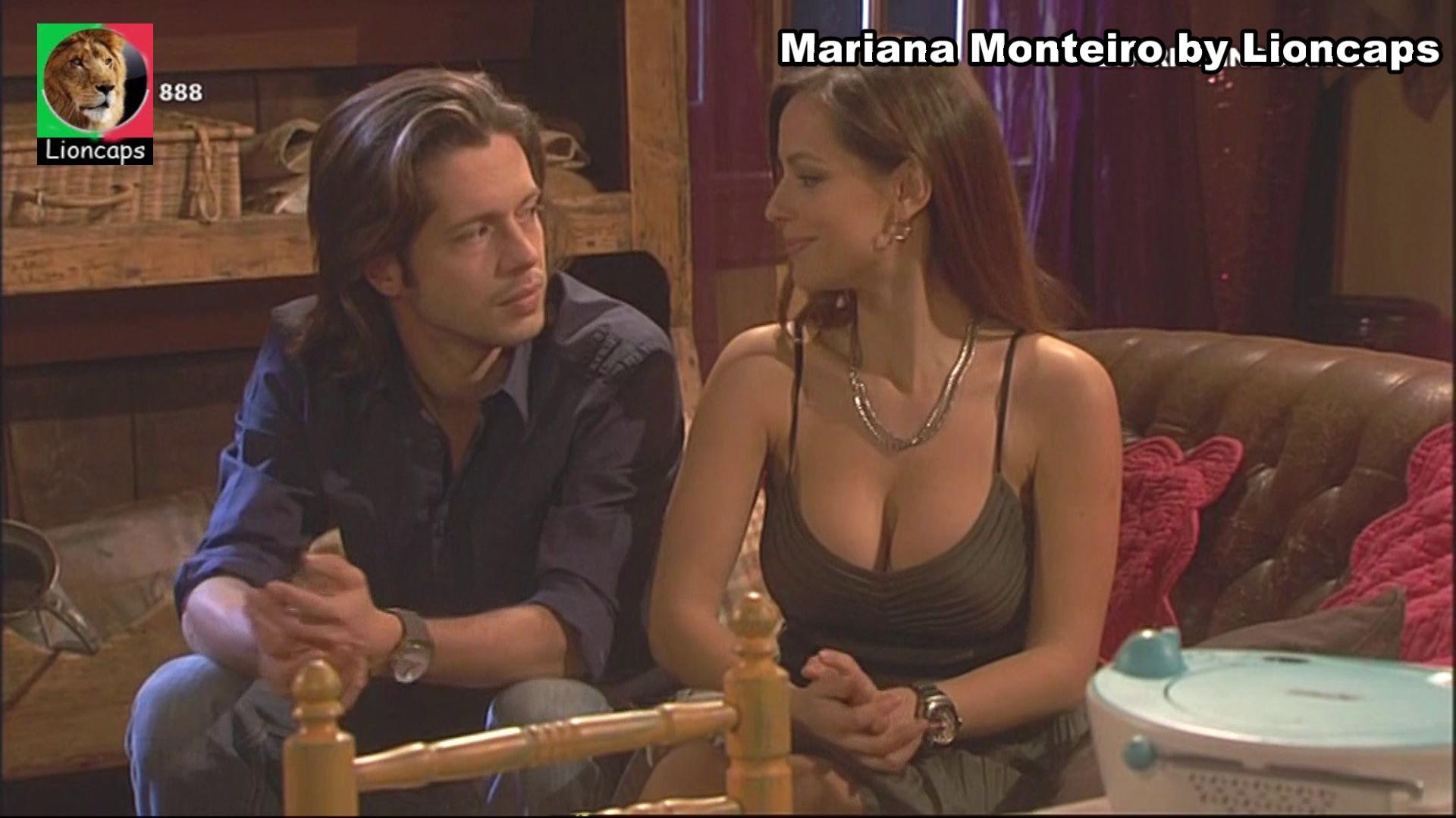 738385723_mariana_monteiro_vs190209_19215_122_535lo.JPG
