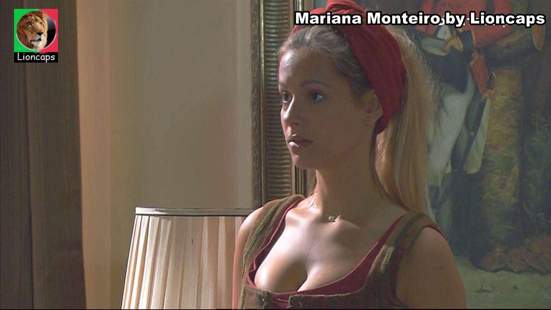 738382994_mariana_monteiro_vs190209_19213_122_538lo.JPG