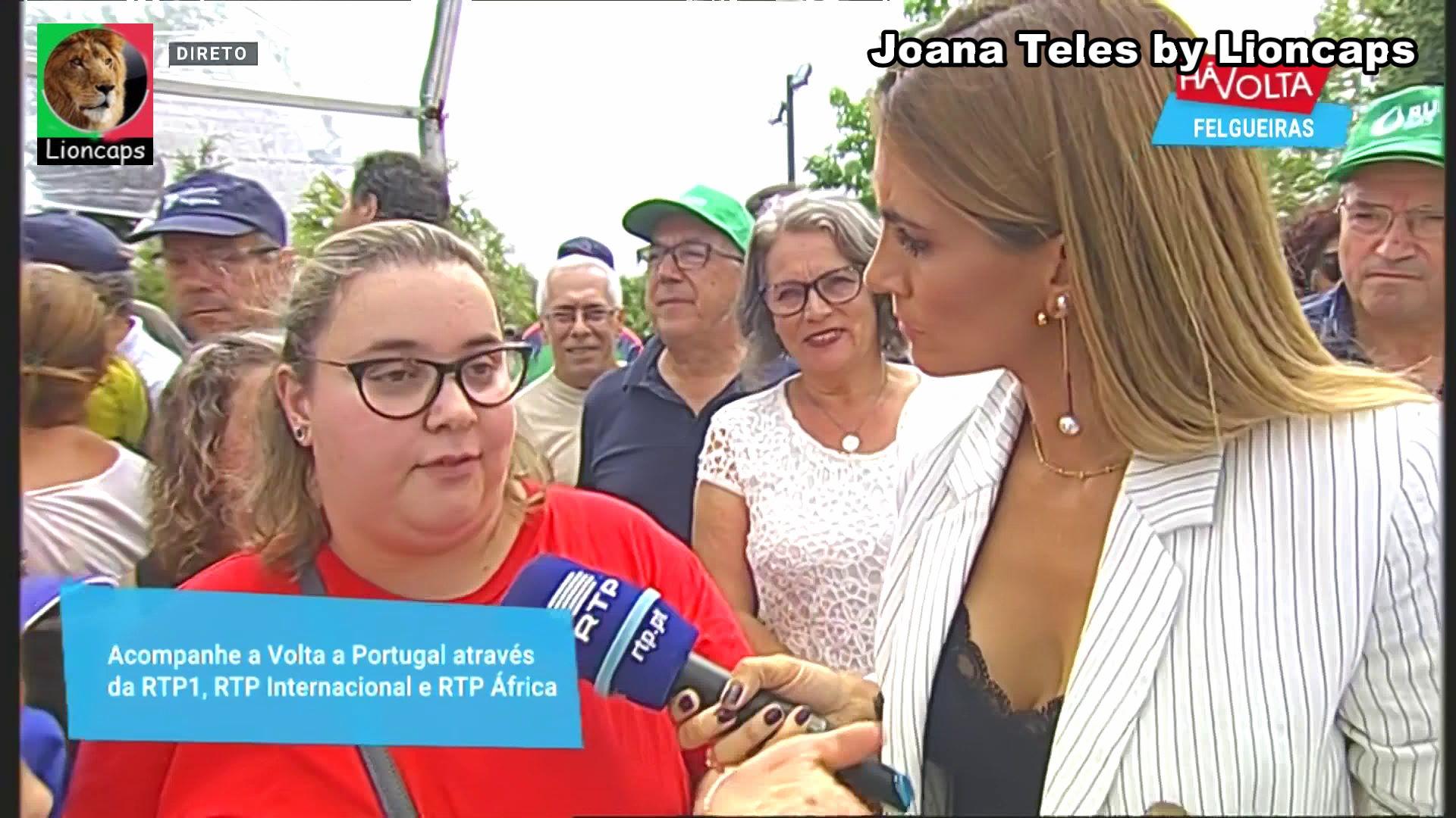 976685953_joana_teles_vs200125_11616_122_76lo.JPG
