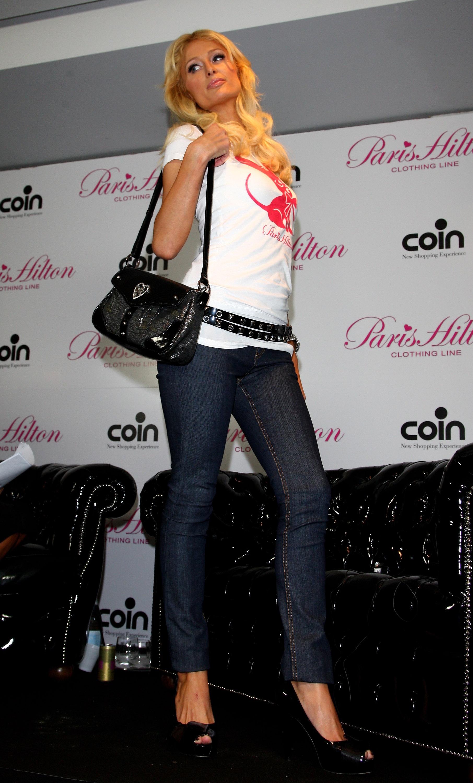 11669_Celebutopia-Paris_Hilton-Launch_of_Paris_Hilton_clothing_line-36_122_142lo.jpg