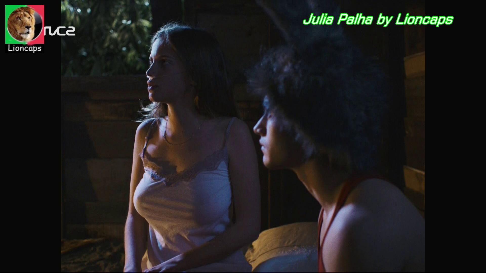 814147537_julia_palha_coelho_vs180101_0913_122_215lo.JPG