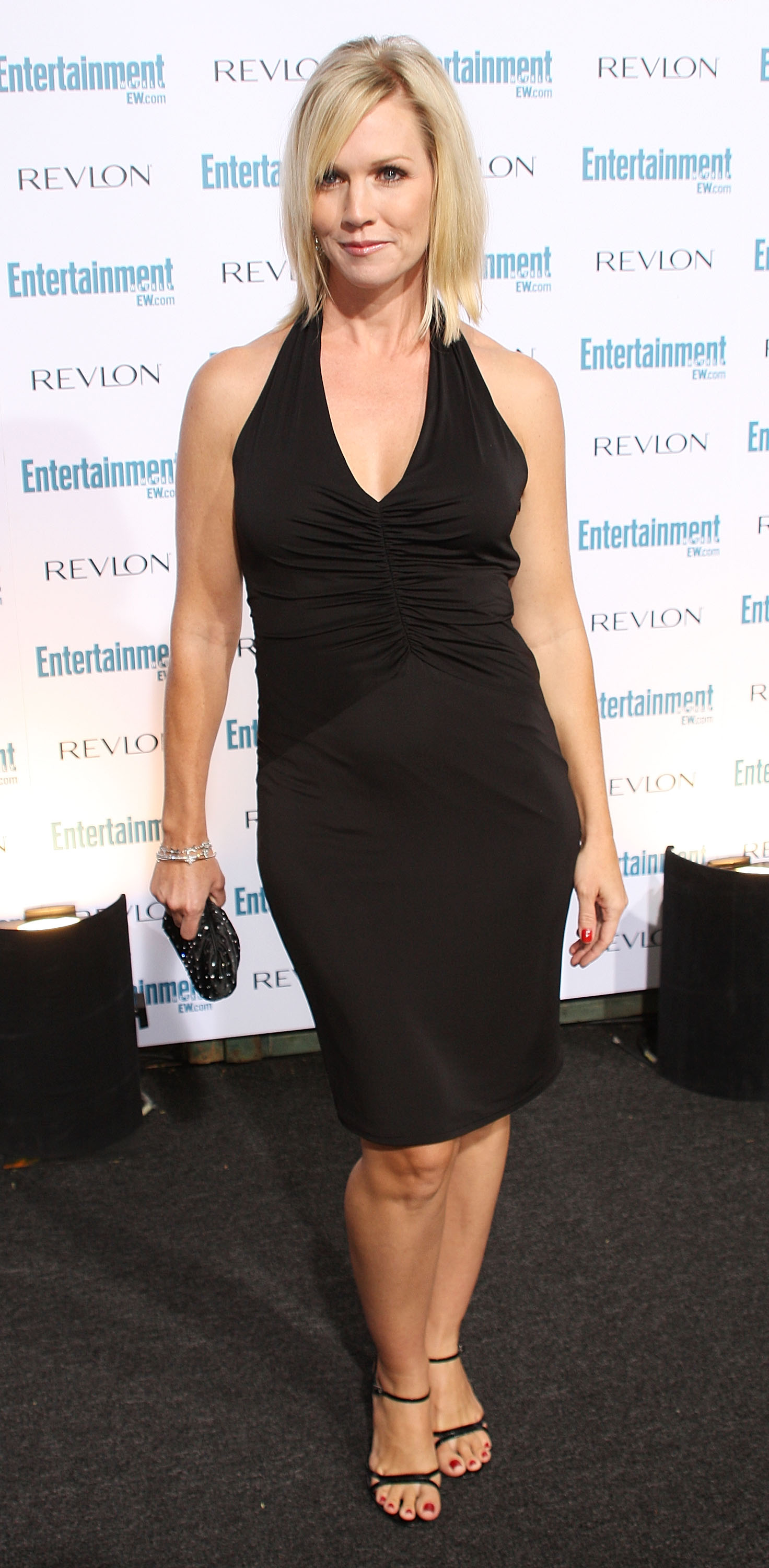 91182_Celebutopia-Jennie_Garth-Entertainment_Weekly6s_Sixth_Annual_Pre-Emmy_Celebration_party-03_122_259lo.jpg