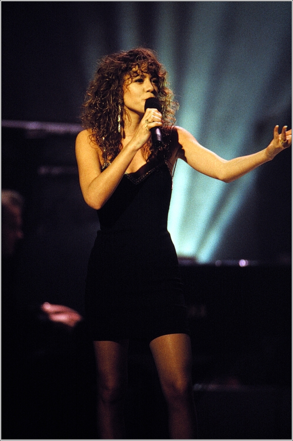 54504_mc_25021991_grammy_awards_033_122_46lo.jpg