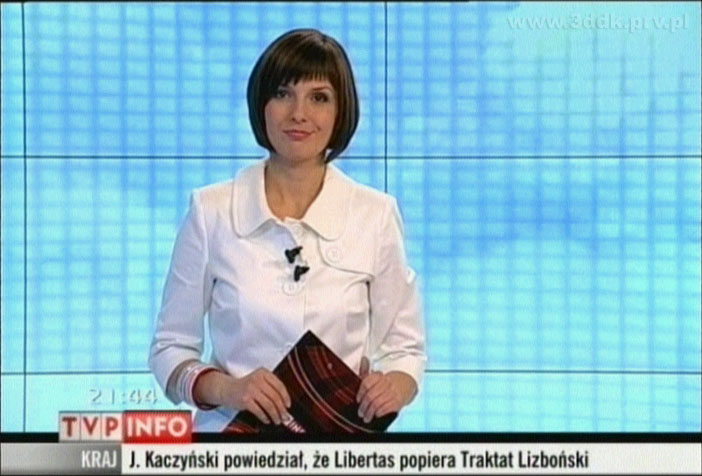 09100_2009.06.05_-_Monika_Andrzejczak_Pogoda_TVP_i964_122_553lo.jpg