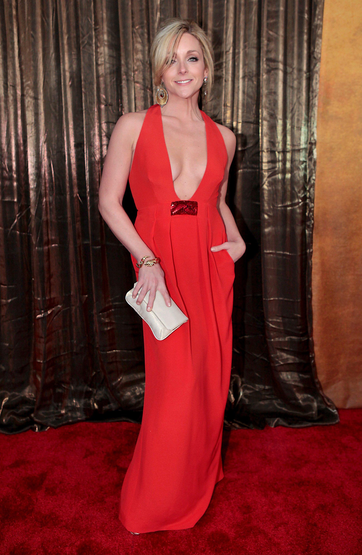 36028_Celebutopia-Jane_Krakowski_arrives_at_the_15th_Annual_Screen_Actors_Guild_Awards-01_122_1028lo.jpg