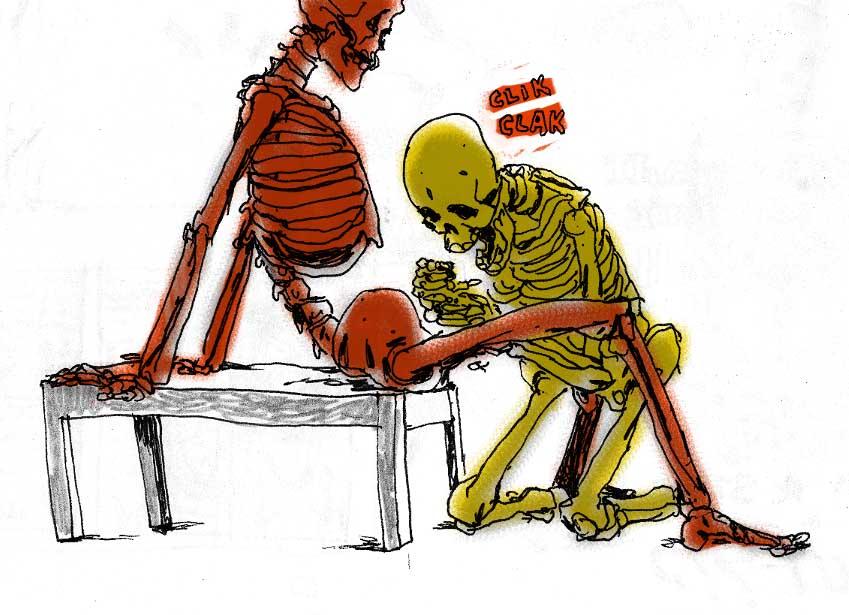 58829_skeletons_123_1197lo.jpg