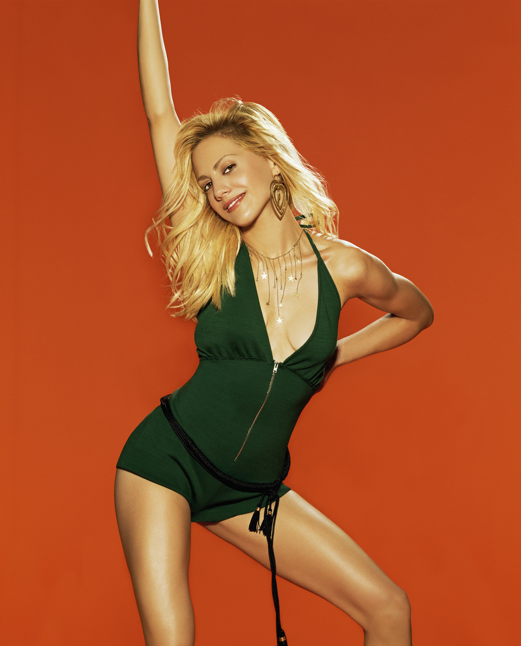 80599_Brittany_Murphy__George_Holz_shoot_2_122_374lo.jpg