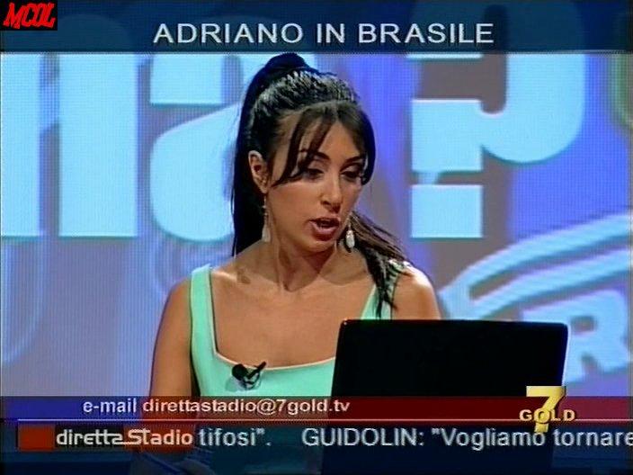 73341_Viviana_Guglielmi__Diretta_Stadio_061024_4_by_mcol_122_381lo.jpg