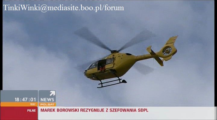 62599_Helicopter.Polsat.News_140620083_123_626lo.jpg