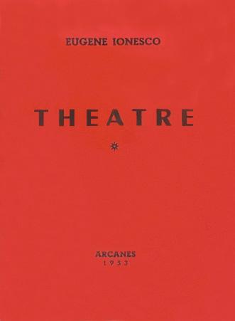 37514_1953_Ionesco.._122_721lo.jpg