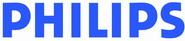 28122_philips_logo_122_1098lo.jpg