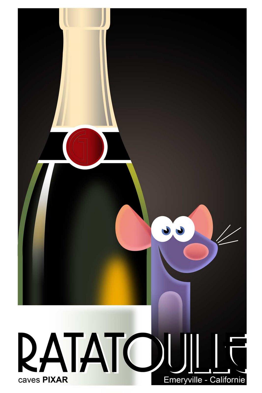 36086_Ratatouille-champagne-black_123_358lo.jpg