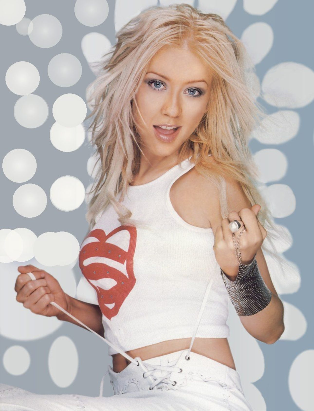 52495_Christina_Aguilera-009425_Isabel_Snyder_photoshoot_122_362lo.jpg