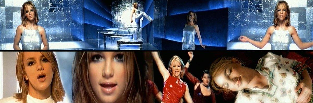 48836_Britney_Spears_-_Zcapz00054__122_437lo.Jpg