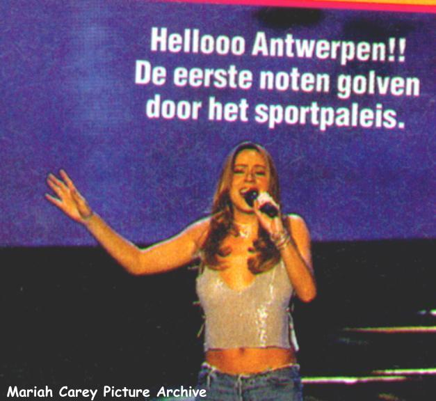 64581_2000_02_14_antwerpen_concert_08_122_565lo.JPG