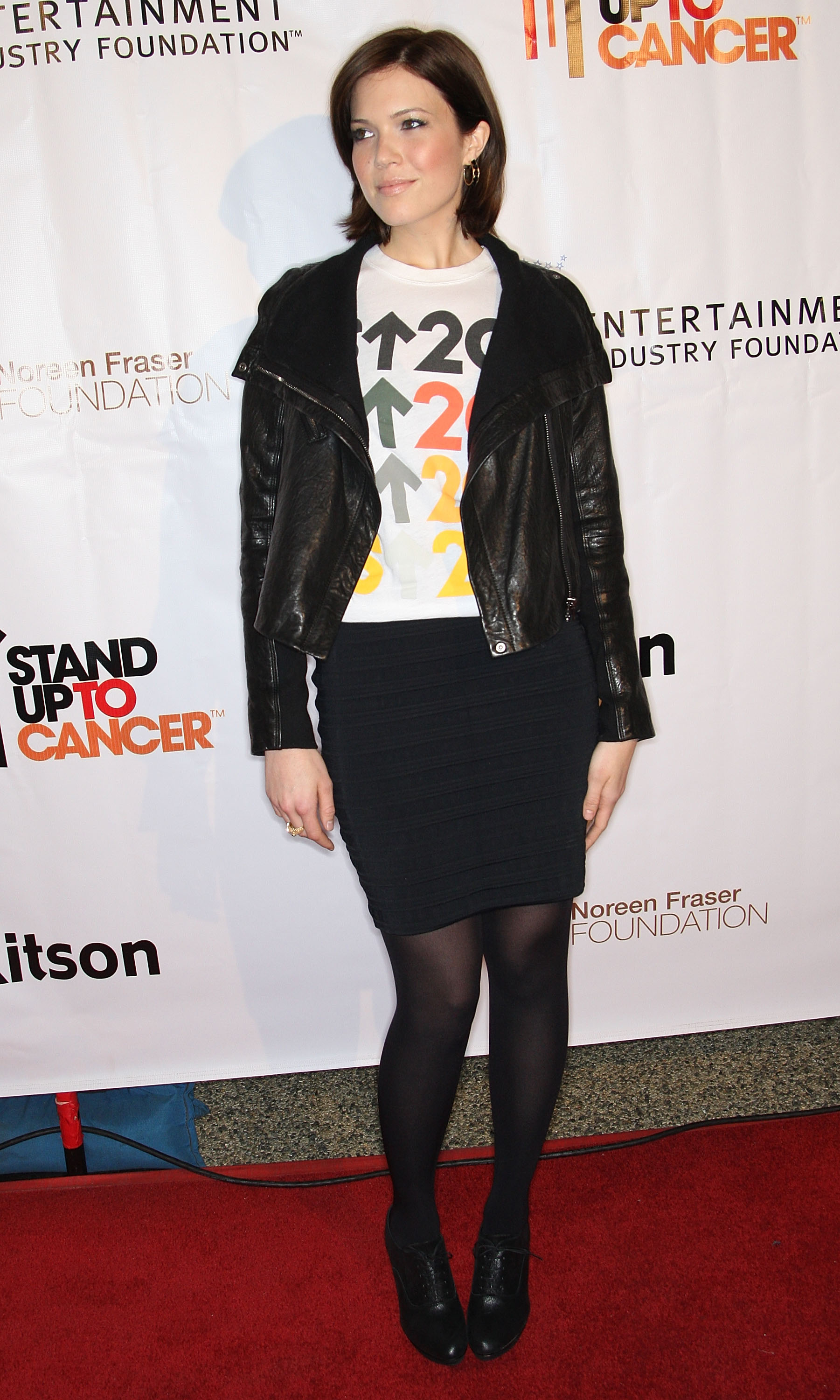 97226_Celebutopia-Mandy_Moore-SU2C_merchandise_collection_launch-01_122_118lo.jpg