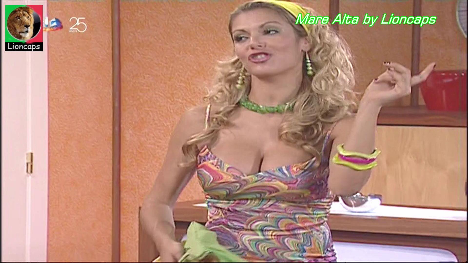 304468697_mare_alta_vs171203_06537_122_12lo.JPG
