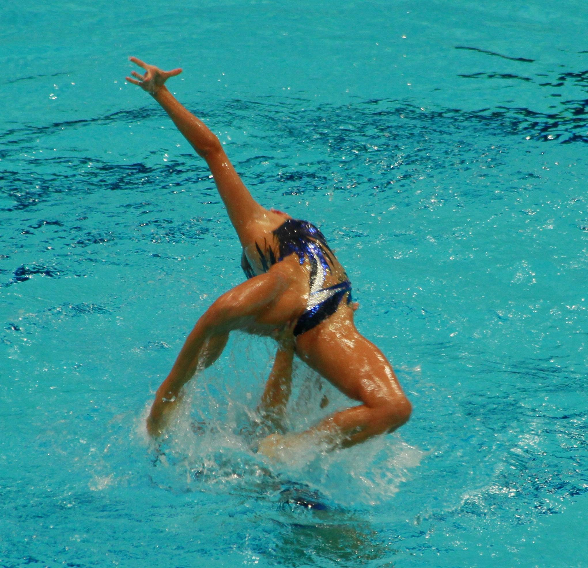 454704447_GreatBritainSynchronisedSwimming30_122_227lo.jpg