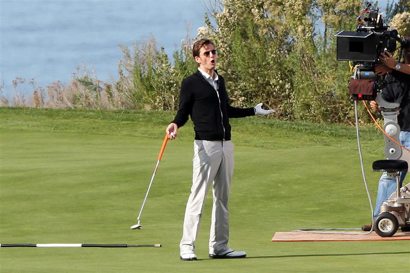 85444_golf8_122_419lo.jpg