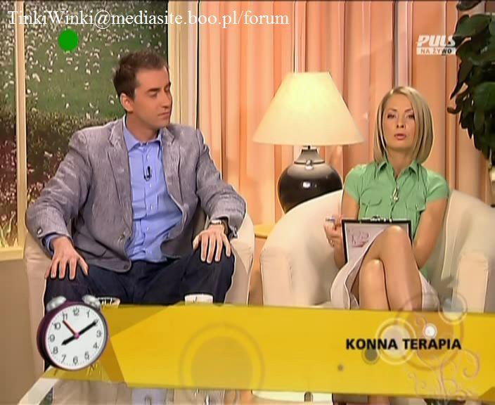13789_Katarzyna_Olubinska_03062008_1_123_429lo.jpg