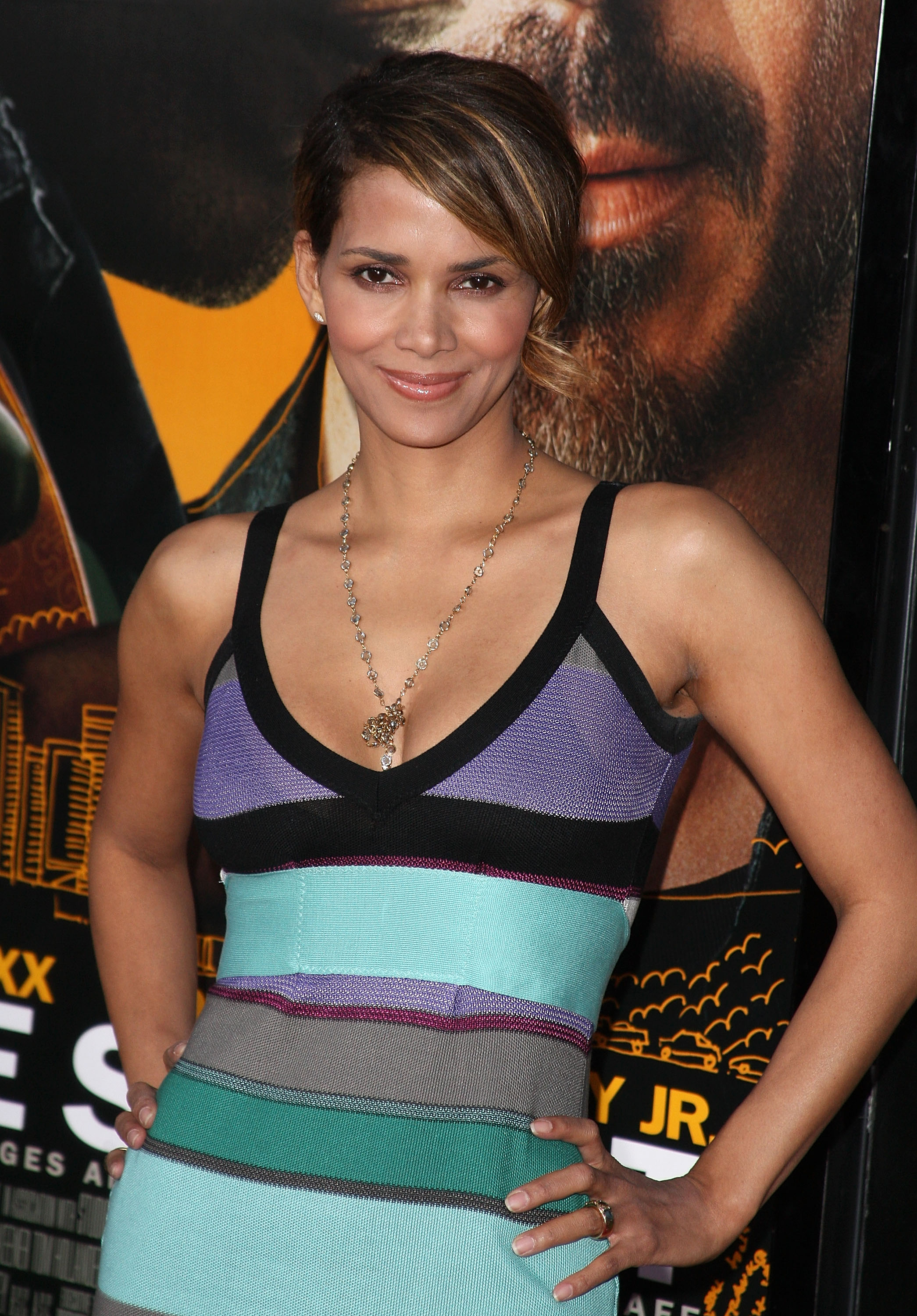 64090_Halle_Berry_The_Soloist_premiere_in_Los_Angeles_11_122_503lo.jpg