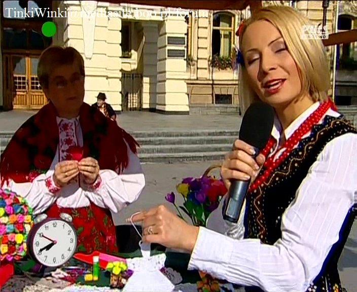 65218_Katarzyna.Olubinska.20062008_6_123_510lo.jpg