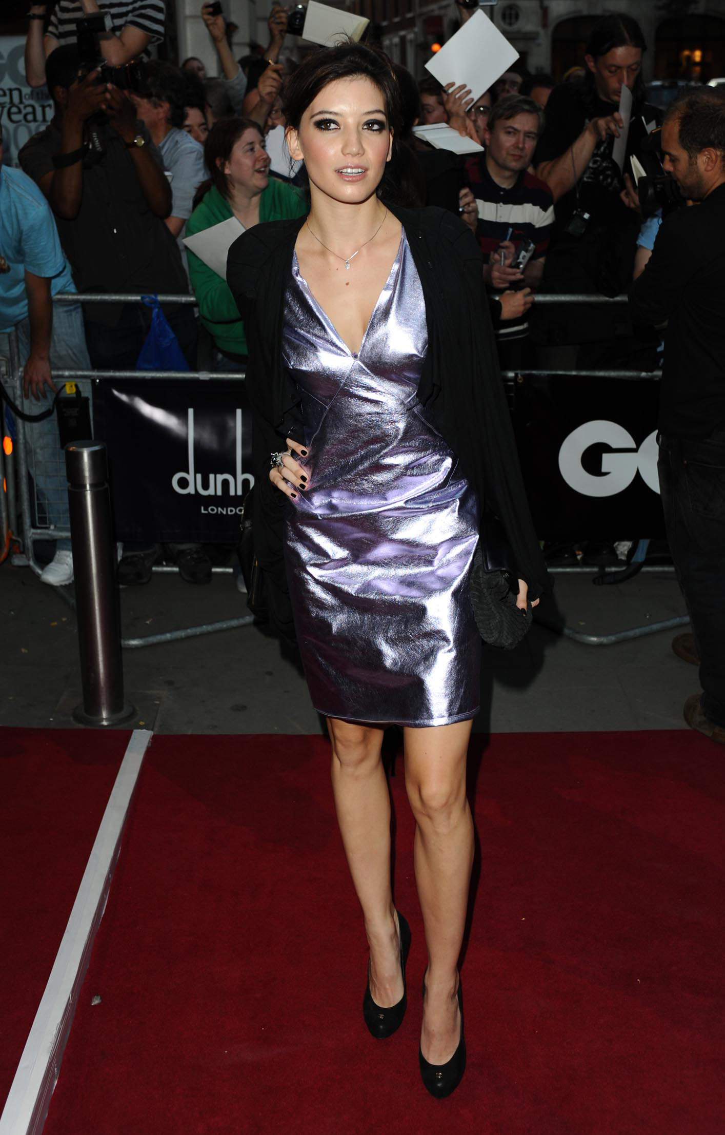20168_Daisy_Lowe_-_GQ_Men_Of_The_Year_Awards_8th_Sept_2009_122_240lo.jpg