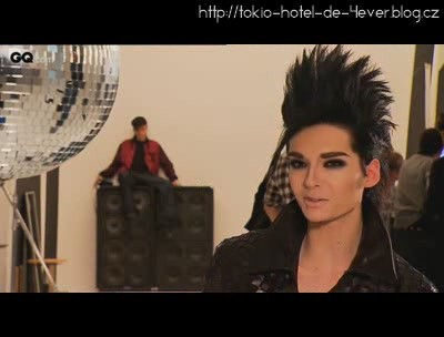 93135_bill-kaulitz-tom-kaulitz515-25-278_122_352lo.JPG