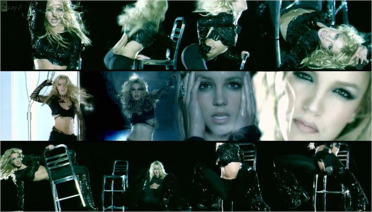 48859_Britney_Spears_-_Zcapz00132__122_397lo.Jpg